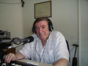 Álvaro Fernando Ferreira