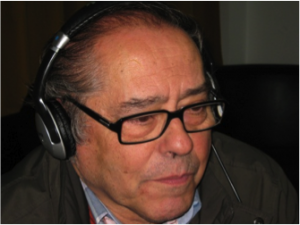 Fernando José Brandão
