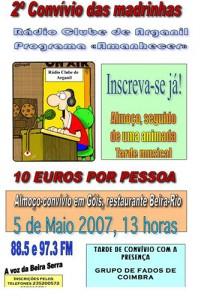 2º-Convivio-das-Madrinhas-2007