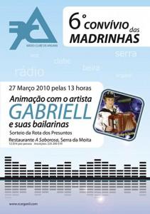 6º-Convivio-das-Madrinhas-2010