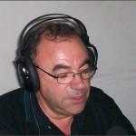 Abel Fernandes