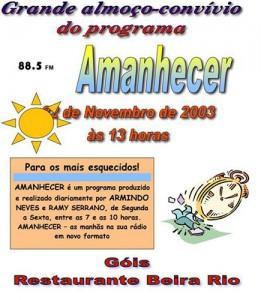 Convivio-AMANHECER-2003_-1