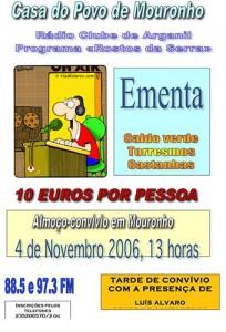 Convivio-de-Mouronho-2006