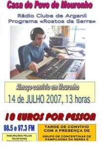 Convivio-de-Mouronho-2007-1