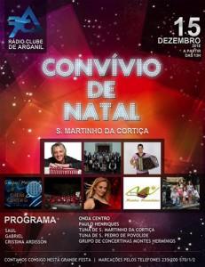 Convivio-de-Natal-2012
