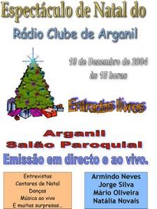 Espectaculo-de-Natal-2004-1