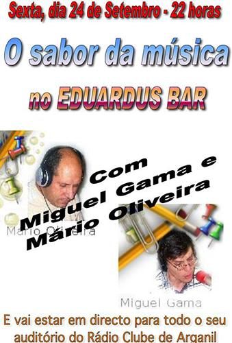 Sabor-da-musica-no-Eduardus-2004