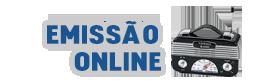 emissao_online
