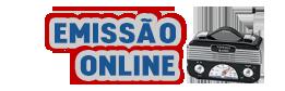 emissao_online2