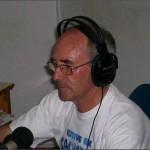 Fernando Dias Ferreira