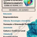 v_iniciativa_competências_para_o_desenvolvimento