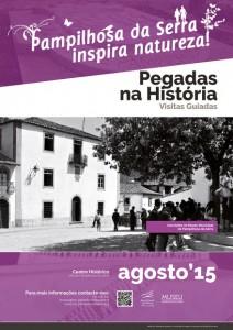 rsz_cartaz_pegadas_na_história