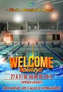 rsz_piscinafinal