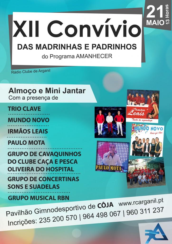 Cartaz Radio_Cartaz copy