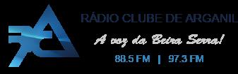 Assembleia Geral do Rádio Clube de Arganil
