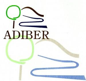 adiber