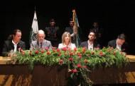 """Lurdes Castanheira deixa mensagem de """"esperança"""" á juventude"""