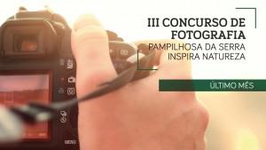cartaz_a3_media_dc