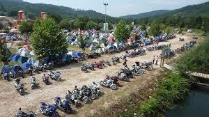 Motoclube de Góis prepara 24ª Concentração Motard