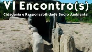vi-encontro-cidadania-e-responsabilidade-socio-ambiental-e1487796829371-580x333