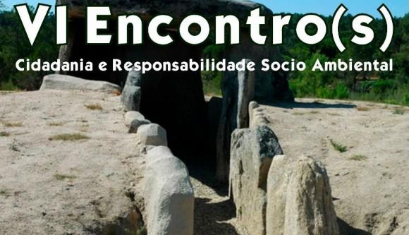 VI Encontros de Cidadania e Responsabilidade Sócio Ambiental e II Prémio Jorge Paiva amanha na Pampilhosa da Serra