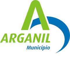 Municipio de Arganil promove conferência de imprensa