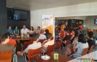 JSD de Góis organiza encontro entre jovens