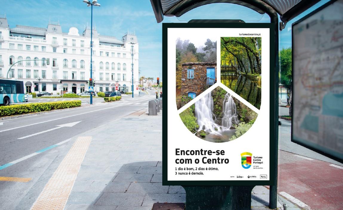 8,5 ME para o sector do turismo das regiões afectadas pelos incêndios