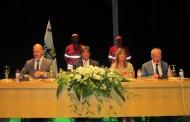 Distinções honoríficas e homenagem póstuma a Girão Vitorino no Feriado Municipal de Góis
