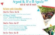 Município de Arganil assinala Dia Internacional da Juventude