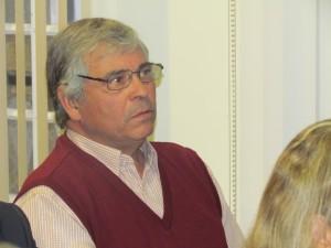 Manuel Fidalgo