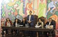 Sessão de Esclarecimentos: Apoios Pós-Incêndios direcionado às empresas