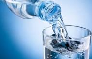 Arganil é o terceiro concelho do distrito com maior equidade no preço da água