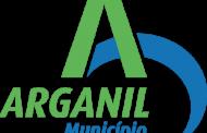 Município de Arganil anuncia incentivos fiscais para 2018