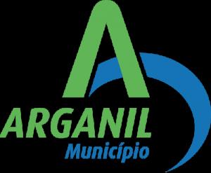 municipio-arganil