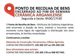 ponto_rec (1)