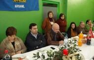 APPACDM em Arganil sonha com Lar Residencial