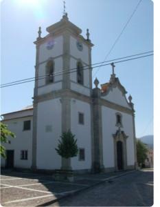 igreja_sarzedo-1