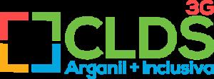 logo-clds-360x