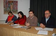 """Rádio Clube de Arganil quer continuar """"a levar bem longe a voz da Beira Serra"""""""