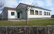 Casa do Povo de São Martinho da Cortiça quer implementar  creche na antiga escola primária de Pombeiras