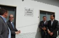 Sociedade Filarmónica Flor do Alva celebrou centenário no dia em que apresentou CD e medalha comemorativa da efeméride