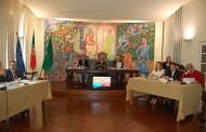 Assembleia Municipal de Arganil aprova por maioria empréstimo de 4 ME