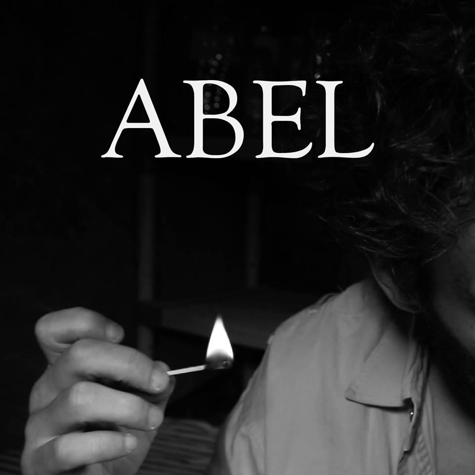 """11ba11168c """"Abel"""" foi a melhor curta da noite do Cinedita em Arganil. """""""