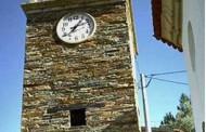 Torre da Paz em Benfeita, Arganil, assinala há 73 anos o fim da II Guerra Mundial