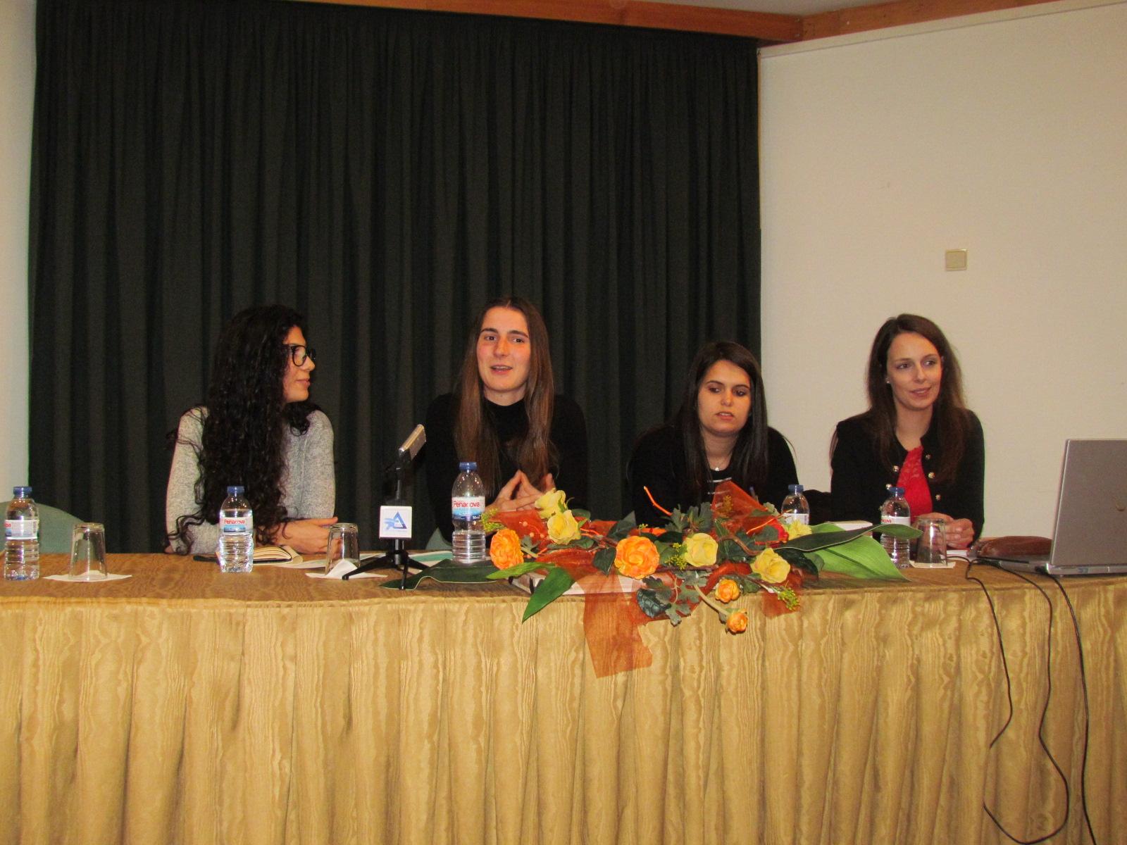 E-MOTION quer alargar e enriquecer a cultura no concelho de Arganil