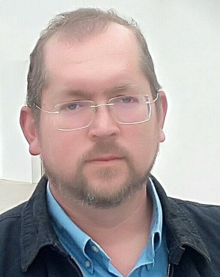 Entrevista a Miguel Dias, presidente da Comissão Politica Concelhia do PS em Arganil