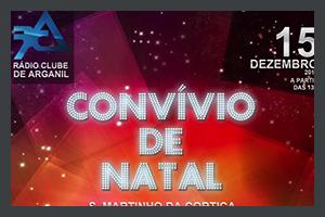 Convivio-de-Natal-2012 copy