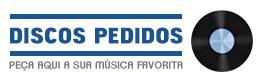 DISCOS PEDIDOS