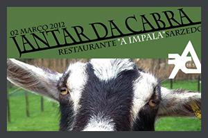 Jantar-da-cabra-2012 copy